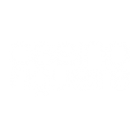 Casino Figueira da Foz