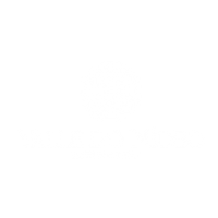 Vale do Nideo